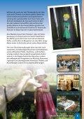 Bauernland entdecken & erleben! - Urlaub auf dem Bauernhof - Seite 5