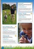 Bauernland entdecken & erleben! - Urlaub auf dem Bauernhof - Seite 6
