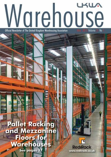 FRONT COVER copy_ukwa 2 cover - United Kingdom Warehousing ...