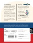 For IndIvIduals - eHealthInsurance - Page 7