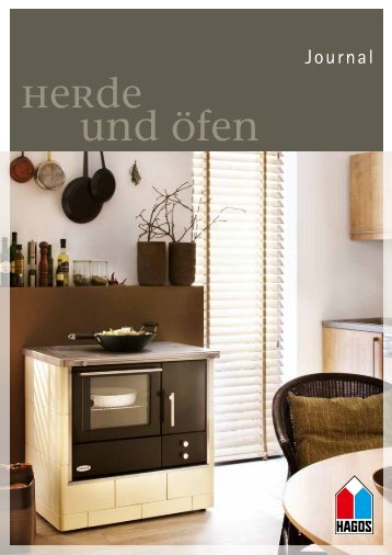 Herde und öfen - Bensheimer Ofenbau