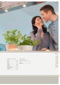 Herde und öfen - Bensheimer Ofenbau - Seite 3