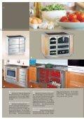 Herde und öfen - Bensheimer Ofenbau - Seite 6