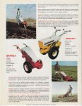 GRAVELY Tractors for Agriculture - StevenChalmers.com - Page 2