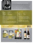 2012 pinot grigio - Winebow - Page 2