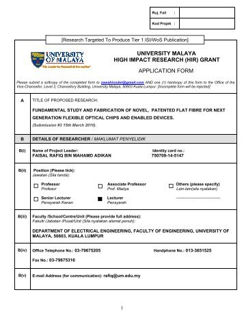 list of online dating websites ukm smpweb Speep is a online application for registration of ukm student email it's for all ukm students insert your smpweb password to the password column.