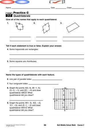 7-7 Practice C.pdf - MrWalkerHomework
