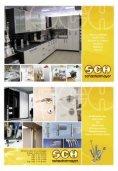 broj 36 - DRVOtehnika - Page 3