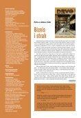 broj 36 - DRVOtehnika - Page 5