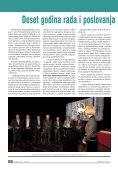 broj 36 - DRVOtehnika - Page 6