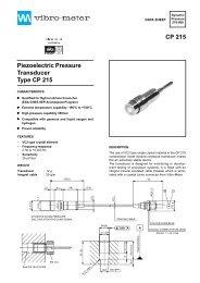 Ce252e pdf - Vibro-Meter