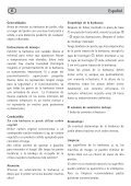 Cortina... Einzelseiten - Buschbeck Masonry Barbecues - Page 7