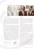 swiss - Ushine4u.com - Seite 3