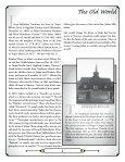 Book 2 - Nathan, Amy, Madison and Ethan Berga - Page 6