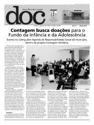 Edição 2250, segunda-feira, 28 de novembro de 2005, com 52 ...