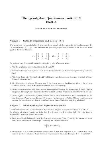 book учет анализ и аудит внешнеэкономической деятельности
