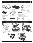 LP Gas Grill Owner's Guide - Page 3