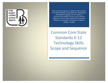 scope and limitation about k 12 Scope, limitations, and delimitations by marilyn k simon and jim goes includes excerpts from simon & goes the scope of the study refers to the parameters under which the study will be a limitation associated with qualitative study is related to validity and reliability.