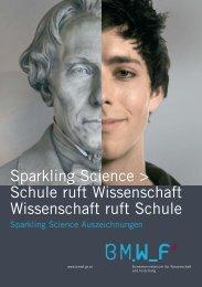 Screen-Version 72dpi - Sparkling Science