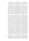 Auster, Paul ''Brooklyn Follies'' Xx-En-Sp-Fr - Page 2