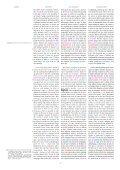 Auster, Paul ''Brooklyn Follies'' Xx-En-Sp-Fr - Page 3