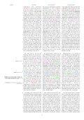 Auster, Paul ''Brooklyn Follies'' Xx-En-Sp-Fr - Page 7