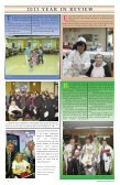staff appreciation staff appreciation - Sephardic Nursing ... - Page 6