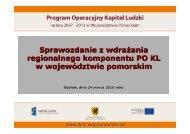 pobierz plik.pdf - Strona Departamentu Europejskiego Funduszu ...