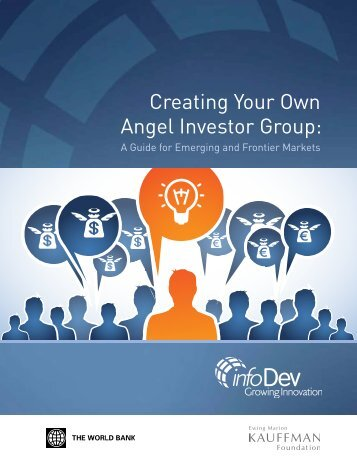 angelgroups_guidbook_final