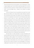 Engineering expansion irrigation, population and the state in pre ... - Page 4