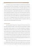 Engineering expansion irrigation, population and the state in pre ... - Page 7