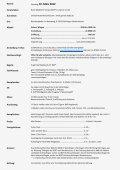 Anmeldung Deutsche Jiu-Jitsu Meisterschaft am 10. März 2012 per ... - Seite 2