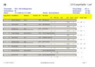 OG Pruefung OEGV-ASV St.Margarethen.pdf - Agility Arbeitsgruppe ...