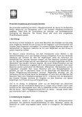 Konzept – Soziale Betreuung - Caritasheim St. Georg - Seite 3