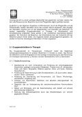 Konzept – Soziale Betreuung - Caritasheim St. Georg - Seite 4