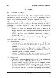 Capitol 5.pdf - UTM