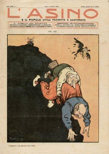 Anno 1909