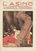 Anno 1909 - Page 2