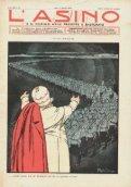 Anno 1909 - Page 3