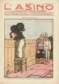 Anno 1909 - Page 4