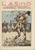 Anno 1909 - Page 5