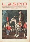 Anno 1909 - Page 6