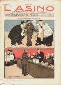 Anno 1909 - Page 7