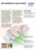 Die zentrale Hausabsauganlage - Seite 3