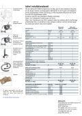 Die zentrale Hausabsauganlage - Seite 4