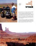 Cover Story) The Value Of Perseverance In Utah - Mklsportster.com - Page 7