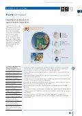 Ceramill M-Plant Broschuere_FR_AG2238_v03.indd - Page 2