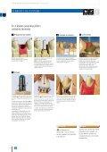 Ceramill M-Plant Broschuere_FR_AG2238_v03.indd - Page 3