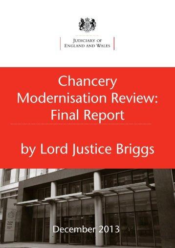 cmr-final-report-dec2013