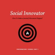 Cover-Social-Innovation